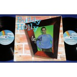Buddy Holly - Legend - 2 Lp's - 1985