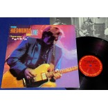 Dave Edmunds - I Hear You Rockin' live - Lp - 1987 - Canadá - Stray Cats