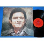 Johnny Cash  - Collection II - Lp - 1971 - USA