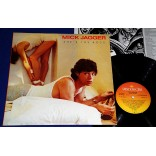Mick Jagger - She's The Boss - Lp - 1985 - Rolling Stones