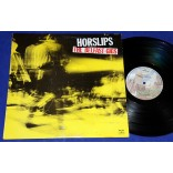 Horslips - The Belfast Gigs - Lp - 1980 - USA