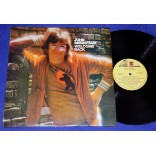 John Sebastian - Welcome Back - Lp - 1976 - Brasil