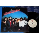 The Doobie Brothers ‎- One Step Closer - Lp - 1980