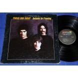 Three Dog Night - Suitable For Framing - Lp - 1969 - USA - Capa Dupla