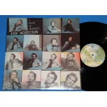 Van Morrison - A Period Of Transition - Lp - 1977 - USA