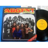Argent - All Together Now - Lp - 1972 - Russ Ballard