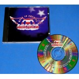 Aerosmith - Made In America - Cd single - 1997