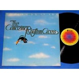 The Amazing Rhythm Aces - Toucan Do It Too - Lp - 1978 - Allman