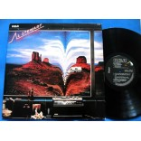 Al Stewart - Time Passages - Lp - 1978 - Folk Rock - Alan Parsons