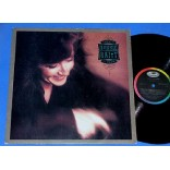 Bonnie Raitt - Luck Of The Draw - Lp - 1991