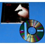 Pearl Jam - Animal - Cd single USA - 1993 - VS