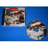 Kiss - Kiss my ass - Cd - USA - 1994