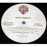 Black Sabbath - The shining - 12