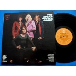 The Edgar Winter Group - They Only Come Out At Night - Lp - 1973 - Brasil