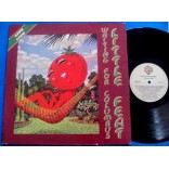 Little Feat - Waiting For Columbus - Lp - 1978 - Brasil