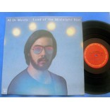 Al Di Meola - Land Of The Midnight Sun - Lp - 1976 - USA