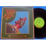 Steeleye Span - Rocket Cottage - Lp - 1976 - USA