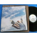 Carole King - Touch The Sky - Lp - 1979 - Brasil