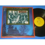 King Harvest  ‎- Dancing In The Moonlight  - Lp - 1973 - Brasil