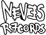 Logotipo Neves Records